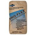 Pro - Flex Mortar