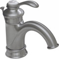 Kohler Fairfax Single Handle Lavatory Faucet