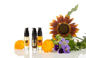 Serums Category