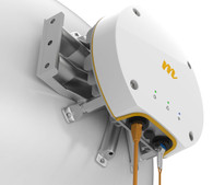 Mimosa Networks B11 11GHz 1.5 Gbps capable PtP backhaul