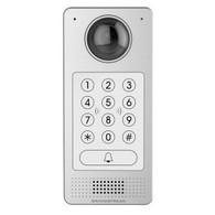 Grandstream Networks GDS3710 HD IP Video Door System