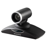 Grandstream Networks GVC3200 Full HD Video Conference Module