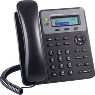 Grandstream Networks GXP1615 Small Business Single line IP Phone PoE
