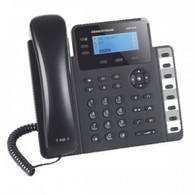 Grandstream Networks GXP1630 Small Business 3-line IP Phone