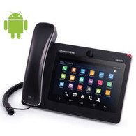 Grandstream Networks GXV3275 Android Video IP Phone with 7 inch LCD