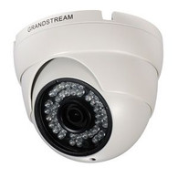 Grandstream Networks GXV3610_HD 1.2 MP Day/Night Fixed Dome HD Cam