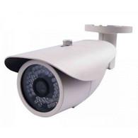 Grandstream Networks GXV3672-FHD 3.1MP w/IR illuminators night recording