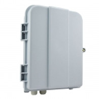 Fiber Optic Outdoor Terminal Distribution Box