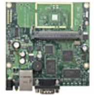 Mikrotik RB/411AH