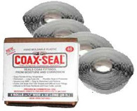 """COAX-SEAL 1/2"""" x 3/32"""" thick"""