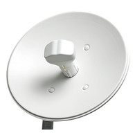 Ubiquiti NanoBridge M Series 5GHz 22dBi dual polarity