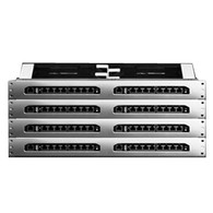 TS-16-CARRIER 2x 8-Port Poe PRO ToughSwitch, Rackmount