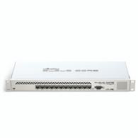CCR1016-12G Gx16 CPU 2GB 12xGbit LAN case L6