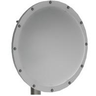 ARC-RD-2FTABS Radome cover for 2' ARC Dish Antenna