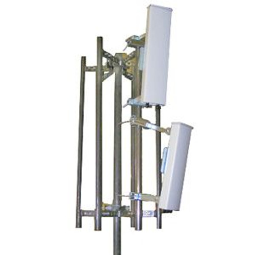 """Tower Mount 3P-48 Sector Ant 3 48"""" Masts"""