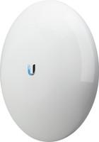 NanoBeam 5 GHz AC 16dbi USA