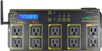 Digital Loggers Web Power Switch PRO