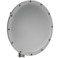 ARC-RD-2FTABS Radome cover for 2' ARC Dish Antenna