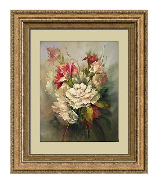 carnations-framed-store.jpg