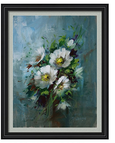 elegant-blossoms-framed-product-page.jpg