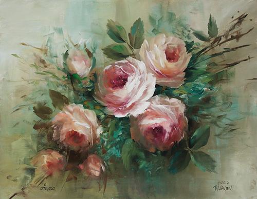 final-large-brush-roses-store.jpg