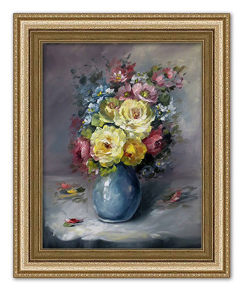 frame-yellow-roses-framed-store.jpg