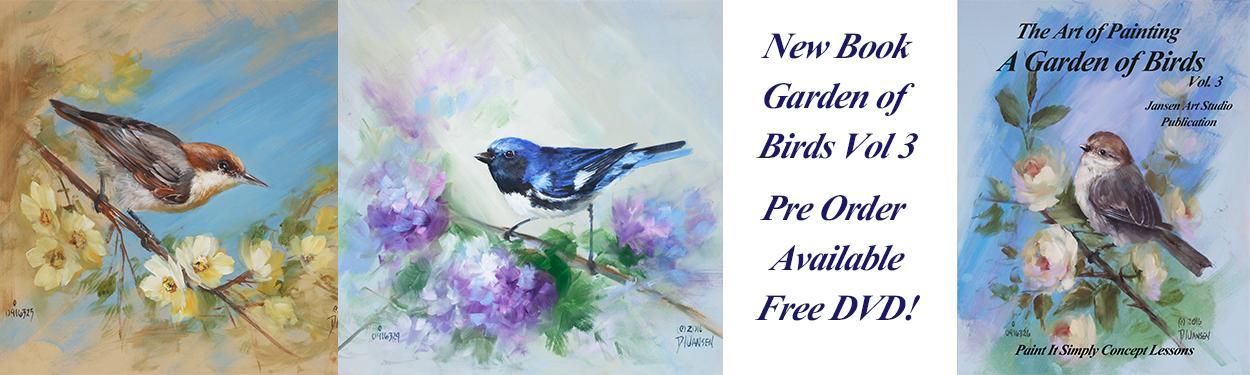 garden-of-birds-3-banner.jpg