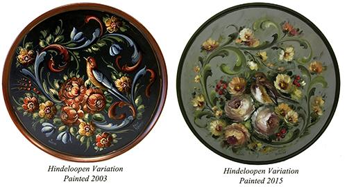 hindeloopen-variation-store.jpg