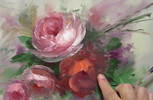mastering-roses-store-2.jpg
