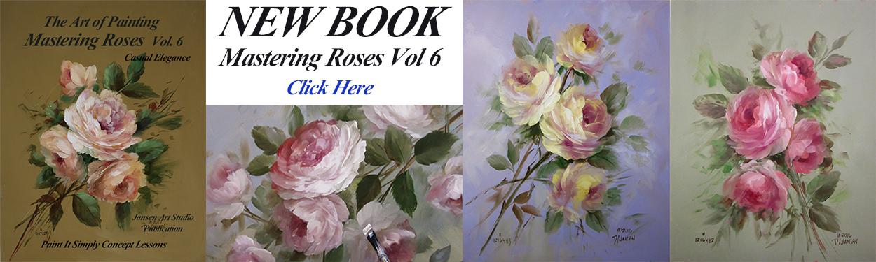mastering-roses6.jpg