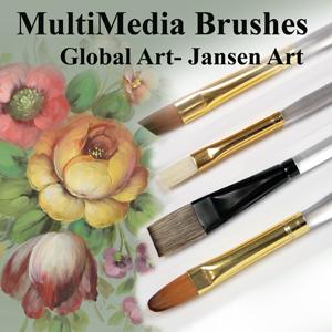 multimediabrushess.jpg