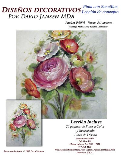 p5003-rosas-silvestres-1.jpg