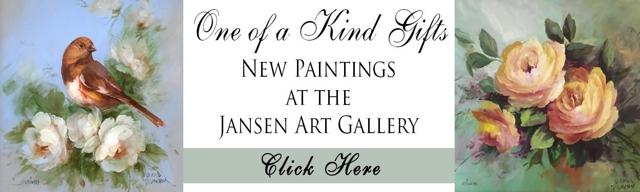 paintings-carousel.jpg