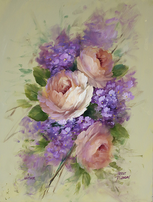 rose-and-lilac-final-web.jpg