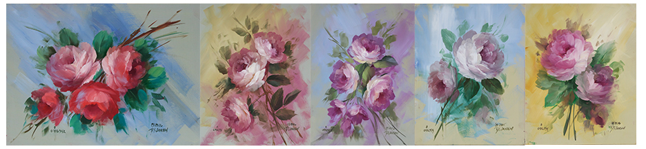 rose-banner-2.jpg