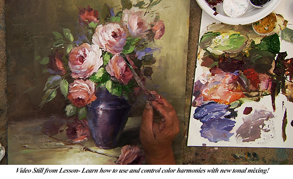 rose-impressions-still.jpg