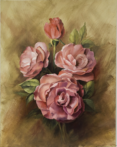 rose2finalb.jpg