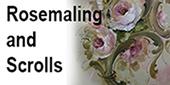rosemaling2.jpg