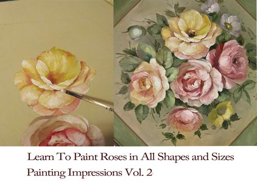 roses-web-3-small.jpg