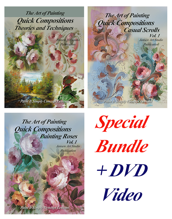 special-bundle-quick.jpg