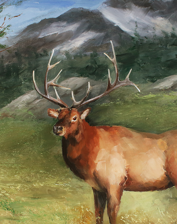store-close-dvd1112-painting-the-elk.jpg