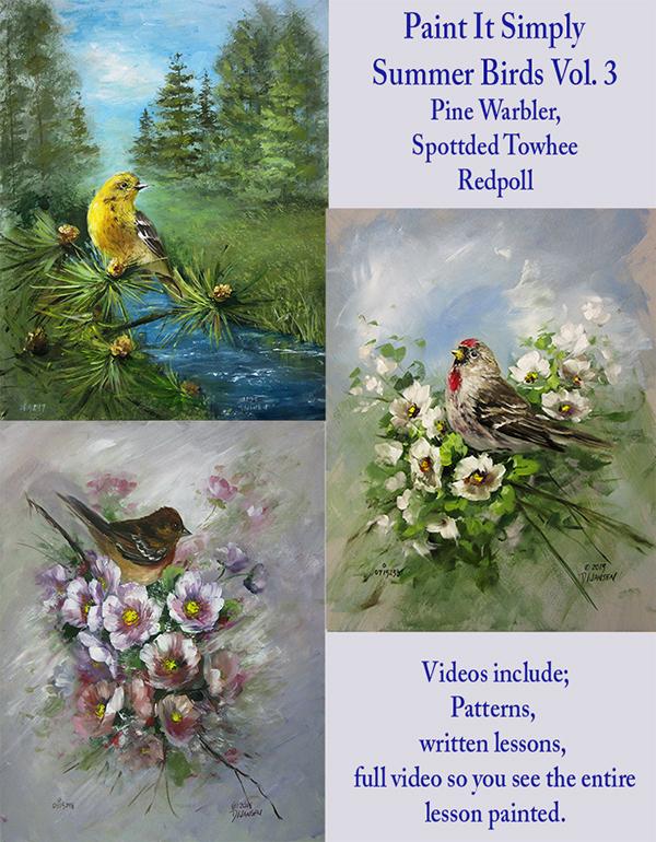 summer-birds-store.jpg