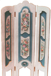 P2012 Modesty Screen $5.95