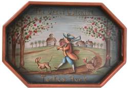 P2017 Great Turkey Hunt $6.95
