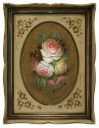 P4027 Dutch Master Grisaille $10.95