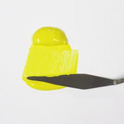 HA14 Hansa Yellow