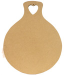 DCC # 10b Medium Lefse Board  $15.00