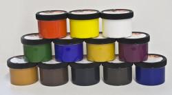 Classic Sampler 12 Color Set