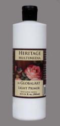 Heritage Multimedia Light Primer