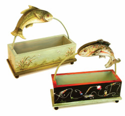 P4011 The Fish Boxes Download $4.95